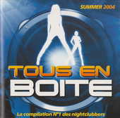 CD Tous en boîte, Summer 2004 2 Aubin (12)