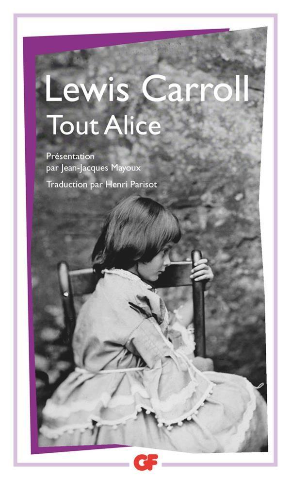 Tout Alice 2 Poitiers (86)