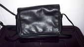 sac tout cuir 25 Penmarch (29)