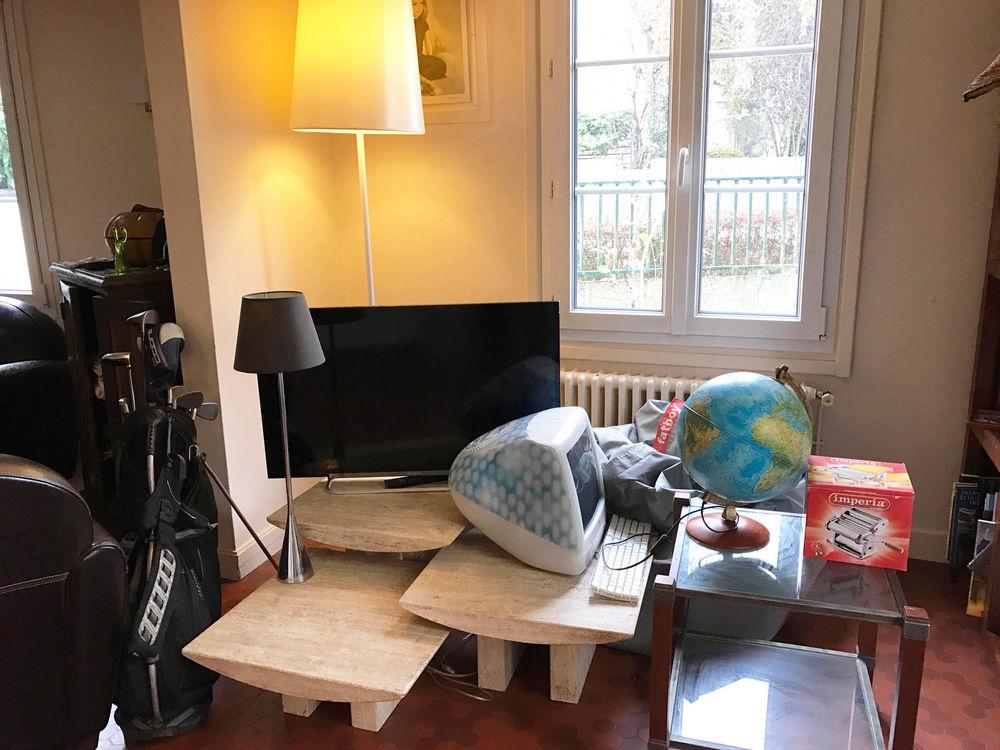 TOUT DOIT PARTIR! -  Vente de de tous nos meubles/électro 0 Mareil-Marly (78)