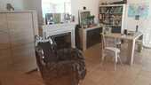 tout meubles maison et jardin tonnelle... 0 Biot (06)