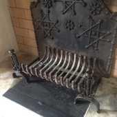 Tout pour la cheminée 1800 Fontvieille (13)