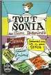Tout Sonia (Pierre Daninos)