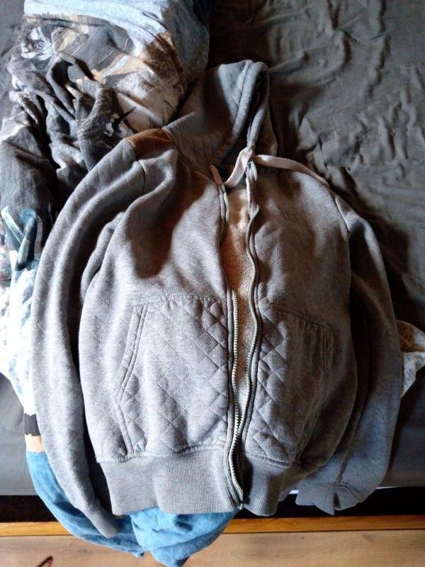 Tout type de vêtements 2 Saint-Rémy-lès-Chevreuse (78)