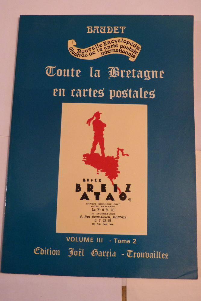 TOUTE LA BRETAGNE EN CARTES POSTALES  12 Brest (29)