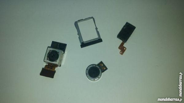 toute pièces de LG G2 8 Manosque (04)
