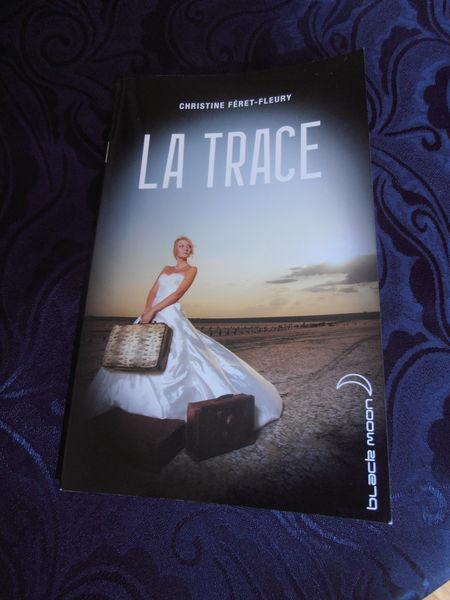 La trace (10) 5 Tours (37)