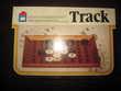 Track jeu dujardin