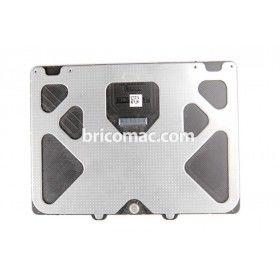 Trackpad pour MacBook A1278  50 Boulogne-Billancourt (92)
