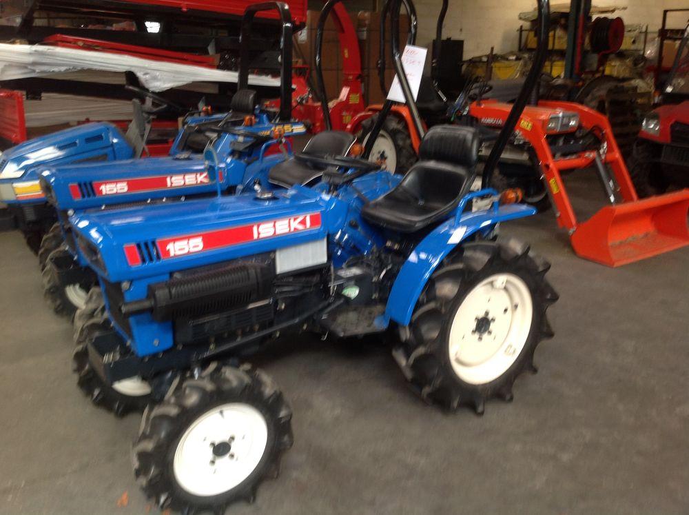 micros tracteur occasion annonces achat et vente de micros tracteur paruvendu mondebarras. Black Bedroom Furniture Sets. Home Design Ideas