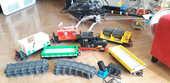 Train Playmobil vintage 125 Marseille 15 (13)