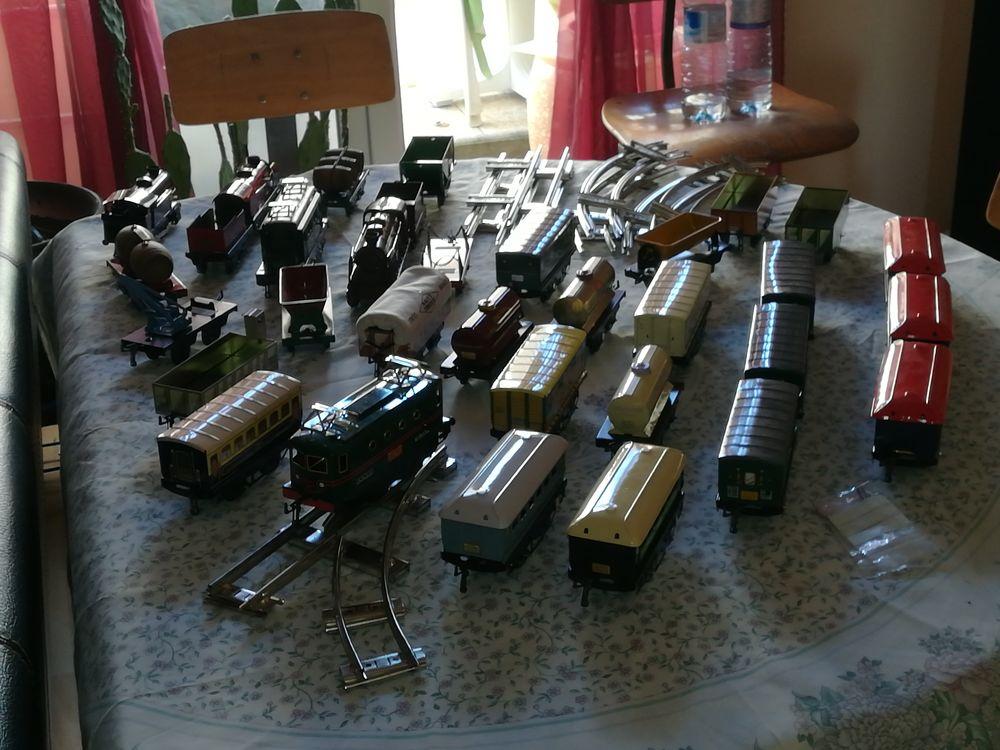 TRAIN  300 Landouge (87)