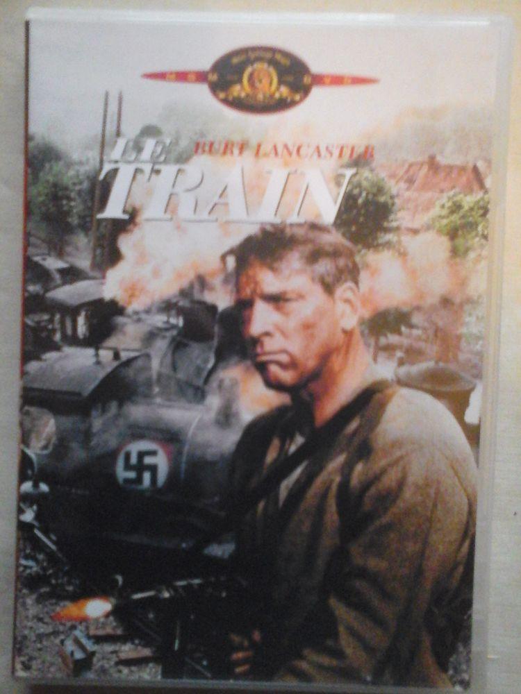 Le Train 2 Bruz (35)