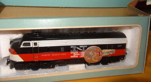 Trains électriques Marklin 0 Le Cannet (06)