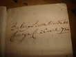 """"""" Traité complet d'anatomie"""" Tome 1 M. Sabatier 1777"""