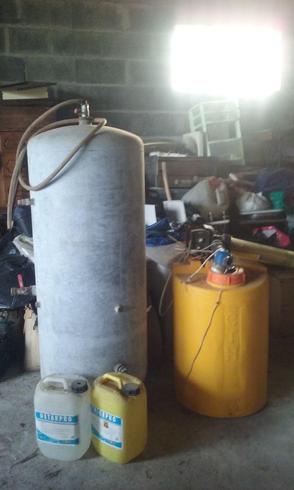 traitement eau en elevage 500 Piets-Plasence-Moustrou (64)