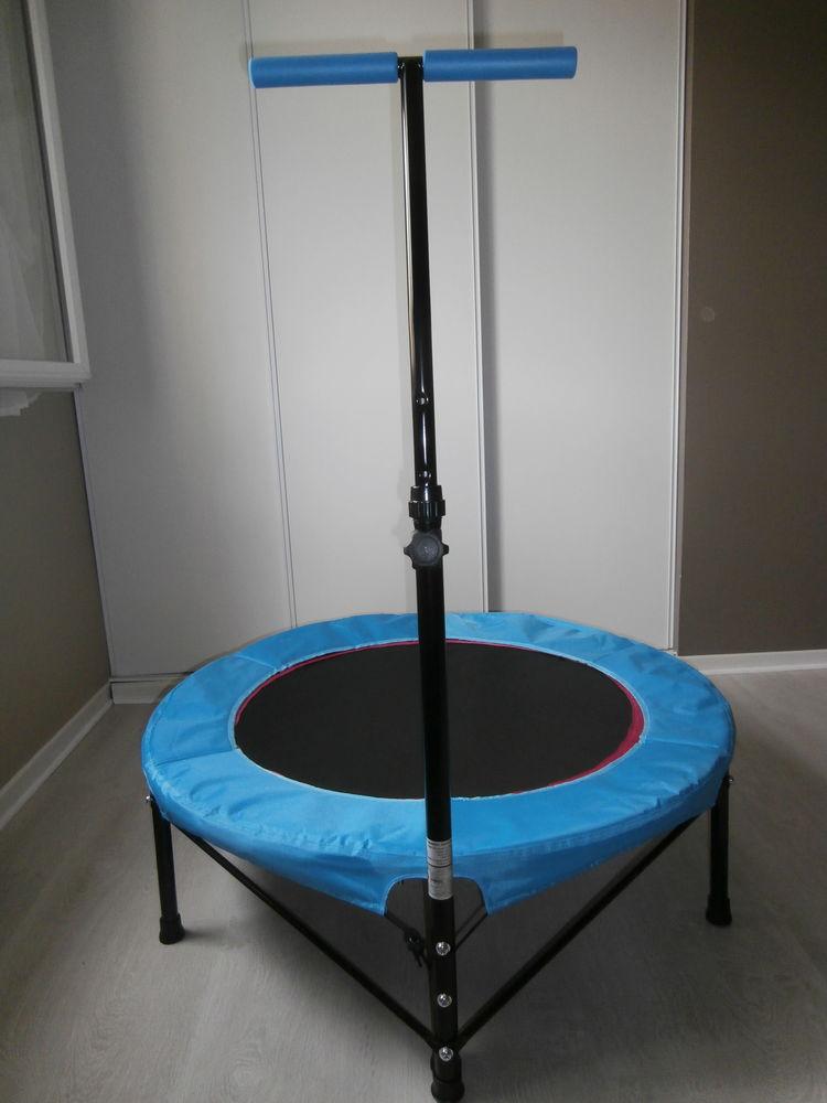 trampoline de fitness 120 Béthune (62)