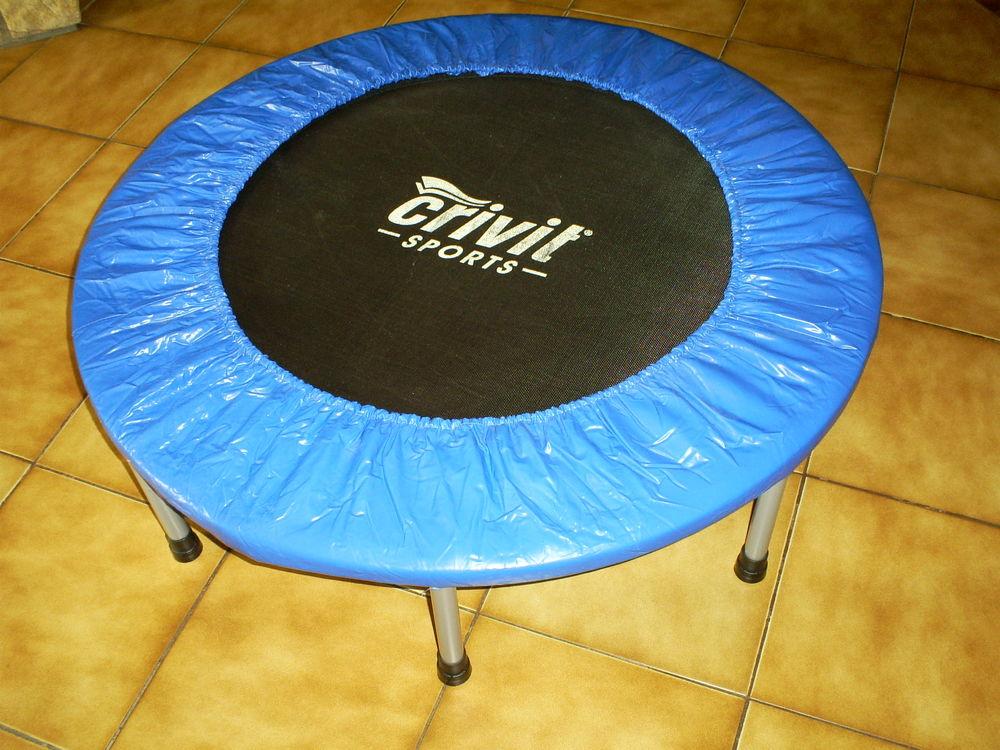 trampoline 15 Gargenville (78)
