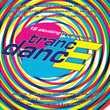 CD  Trance Dance   -   Compilation
