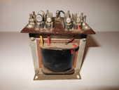 tranformateur de securite 220/12 volts pa71 10 Grézieu-la-Varenne (69)