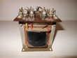 tranformateur de securite 220/12 volts pa71