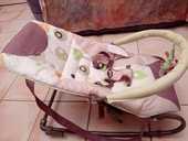 Transat bébé babymoov 22 Murviel-lès-Béziers (34)