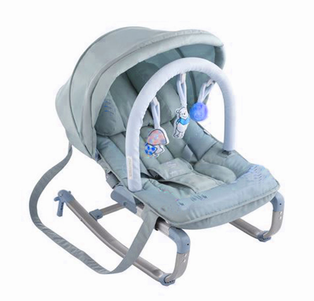 transat bébé 0 Creil (60)