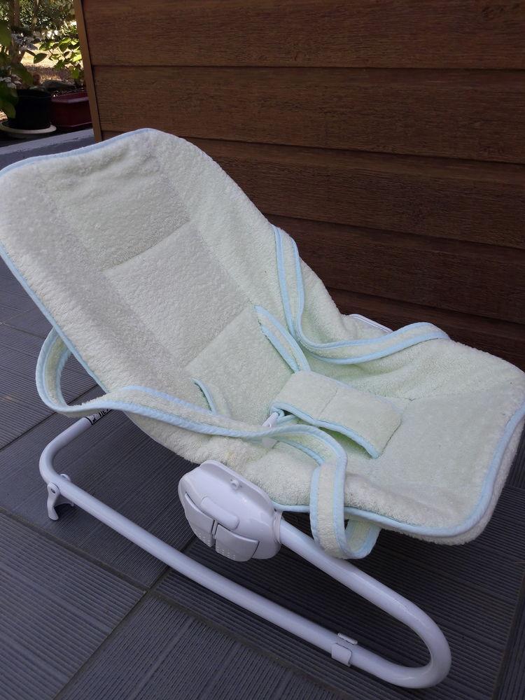 transat bébé 15 Saint-Martin-du-Bois (49)