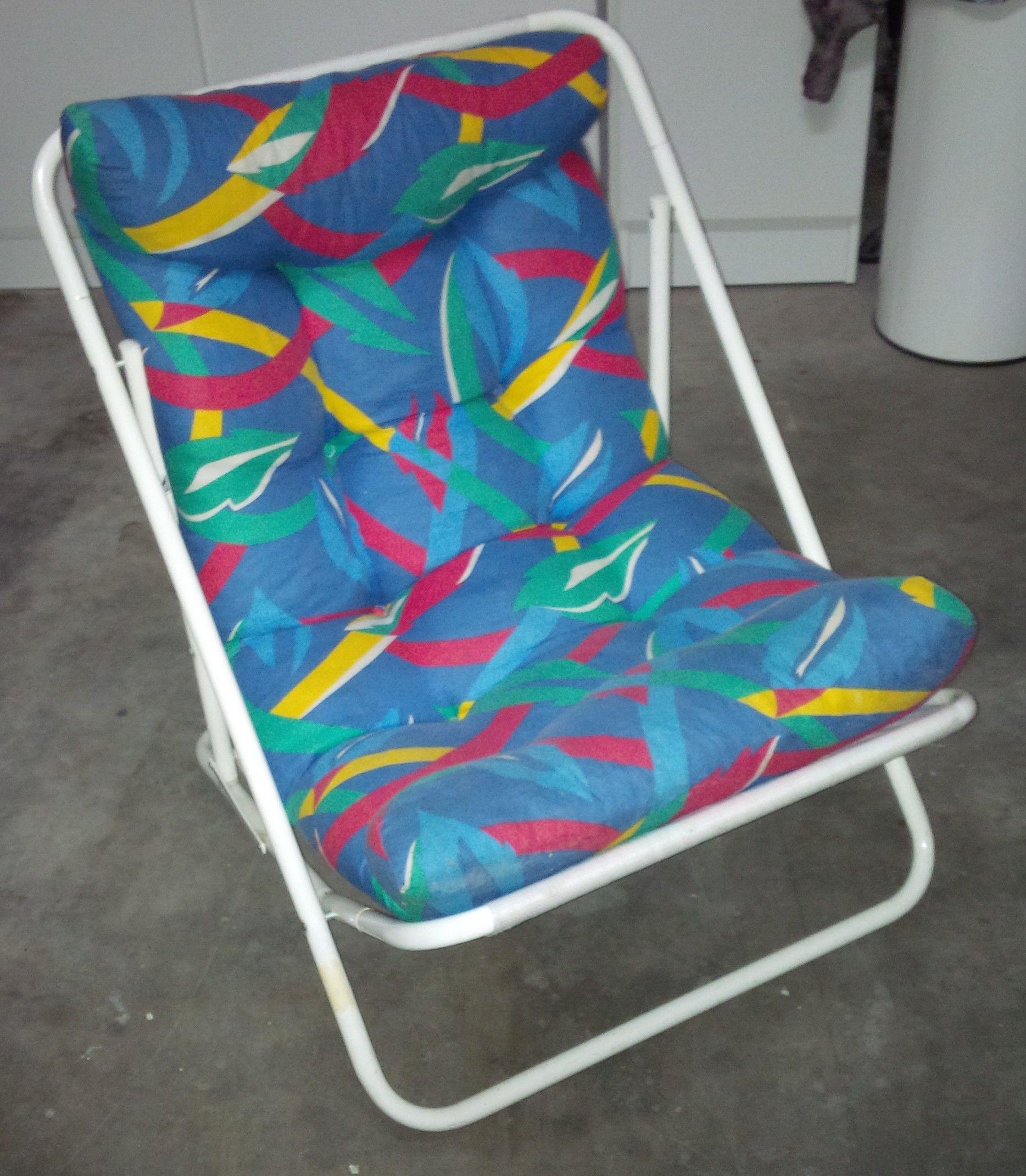 Transat/fauteuil 20 Eysines (33)
