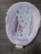 Transat pour bébé Puériculture