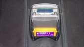 Transfer pak Nintendo 64 10 Marseille 6 (13)