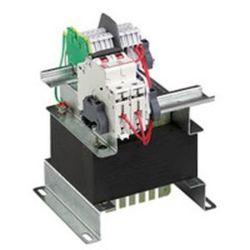 TRANSFO LEGRAND 42663 CNOMO TDCE VERSION I - PRIM 230/400 Bricolage