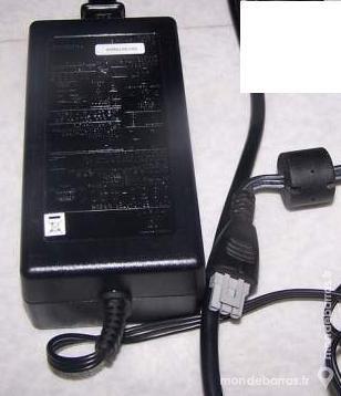 transformateur Hp 0950-4401 Matériel informatique