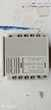 Transformateur électrique 110/220 vers 4/8/12 volts Bricolage