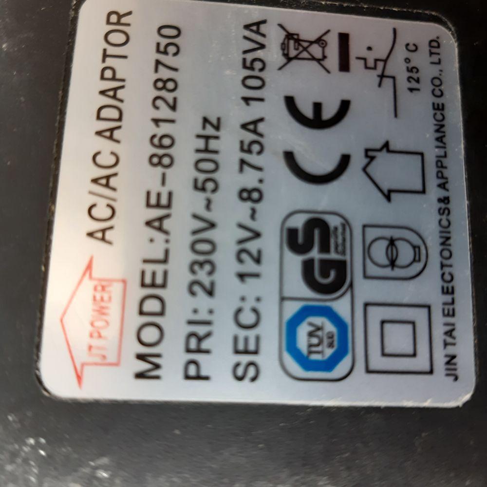 transformateur électrique 25 Perpignan (66)