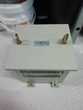 Transformateur isolation circuits Legrand 1600 VA Bricolage