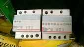Transformateurs Legrand 220V en 12 ou 24V 25VA 15 Rouen (76)