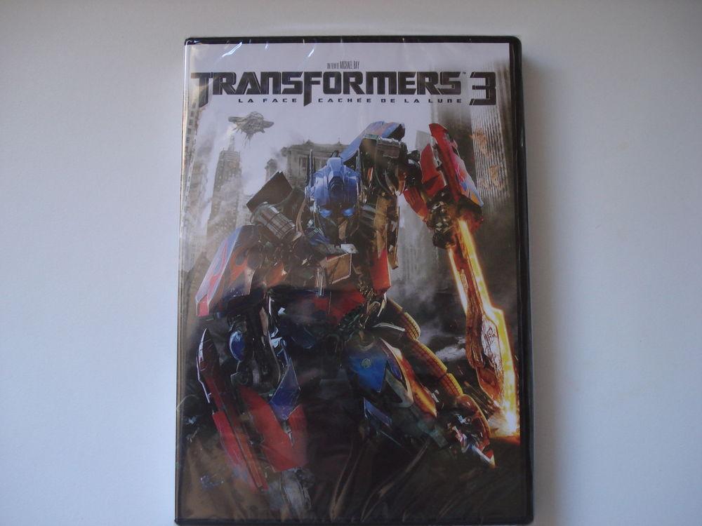 Transformers 3 2 Vivonne (86)
