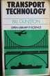 transport technology - Bill Gunston,