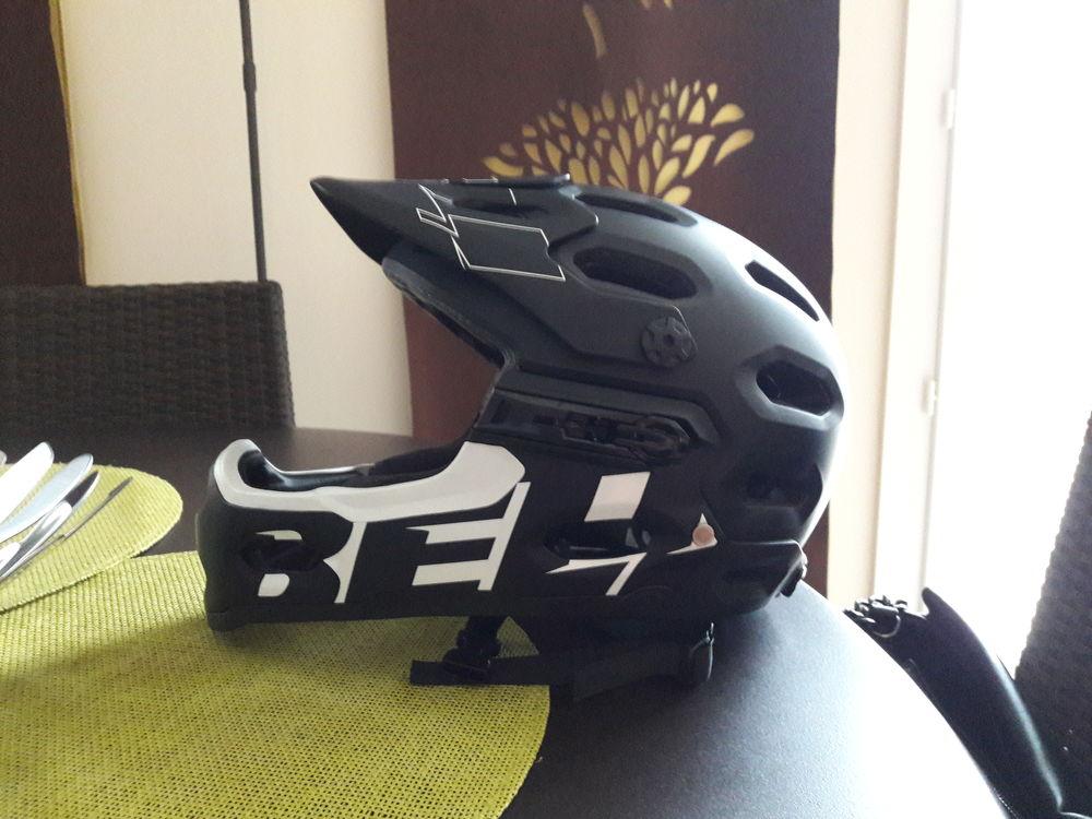 VTT Trek électrique Vélos