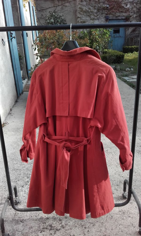 Trench-coat 15 Nervieux (42)