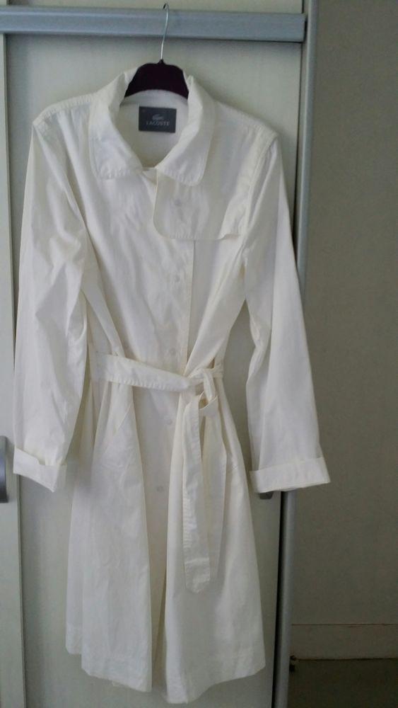 trench coat 50 Tergnier (02)