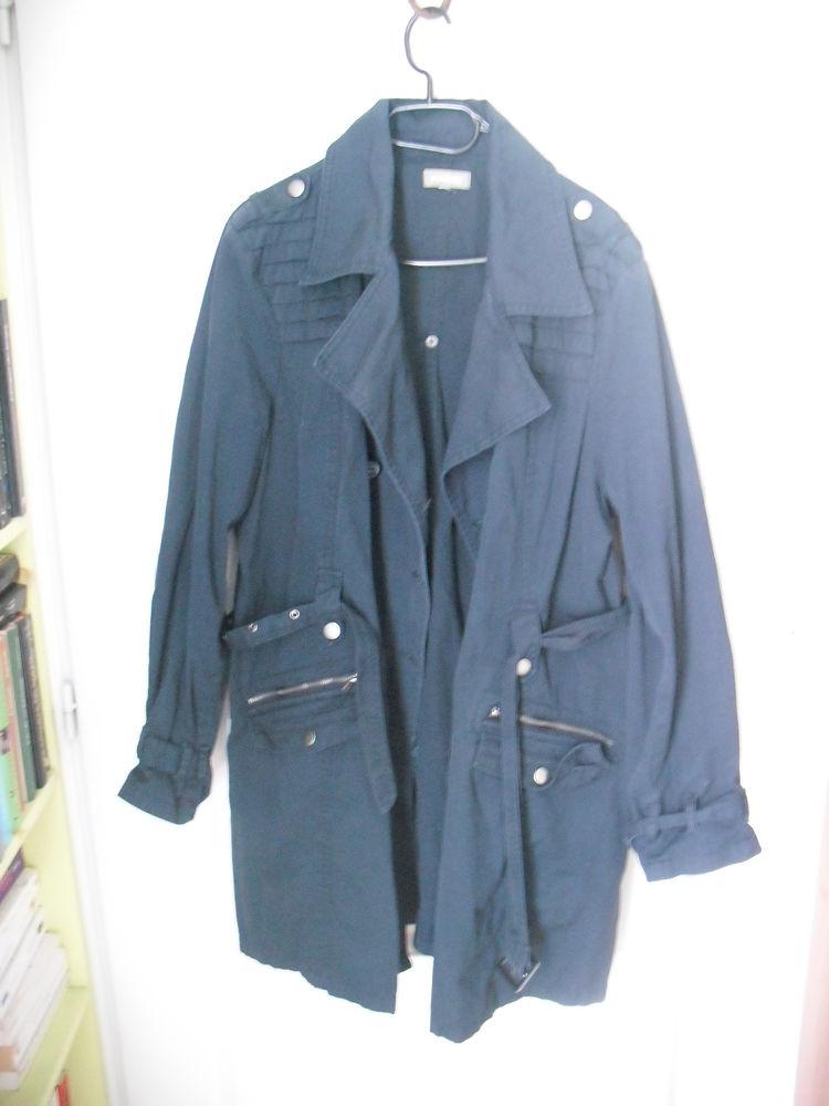 trench coat 10 Quillan (11)