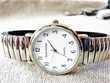 TREND DESIGN montre homme 2013 ANA0164 Bijoux et montres