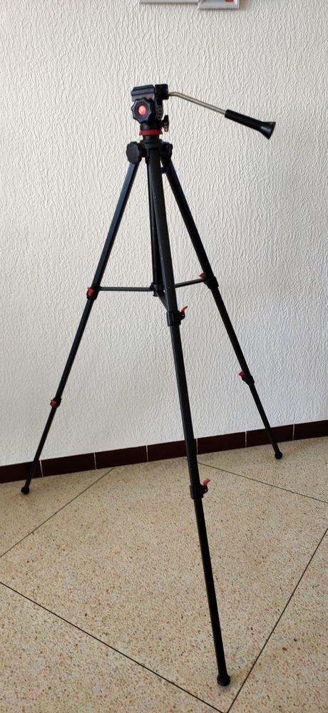 trépied appareil photo-camera  15 Marignane (13)