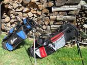 Sac trépied golf 25 Alairac (11)
