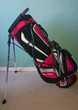 Sac trépied Wilson Staff Golf Rouen (76)