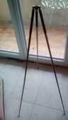 Trépieds pour appareil photos 0 Rognes (13)