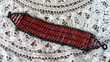Très beau bracelet en véritable corail rouge (très rare) Bijoux et montres