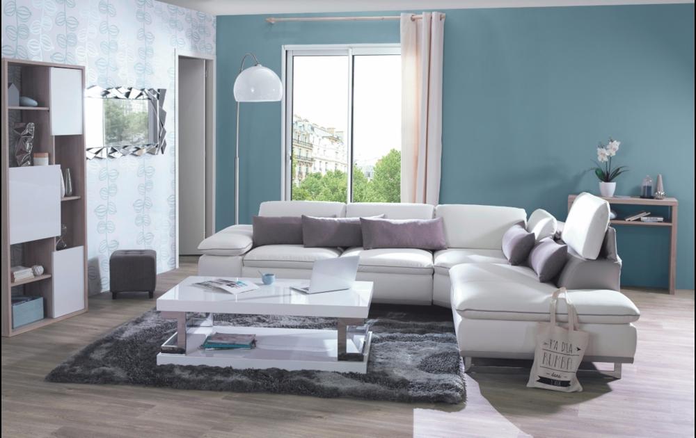 canap s simili cuir occasion lyon 69 annonces achat et vente de canap s simili cuir. Black Bedroom Furniture Sets. Home Design Ideas